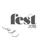 PenFest